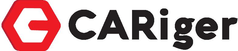 CARiger-Blog